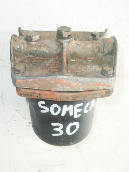 support-bol-filtre-a-fuel-gasoil-tracteur-someca-30.jpg