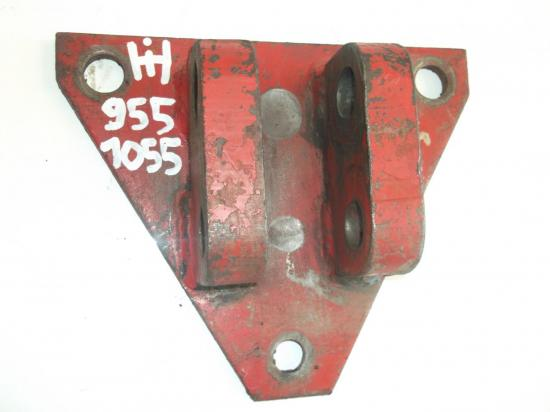 support-chape-3-eme-points-tracteur-ih-international-955-1055.jpg