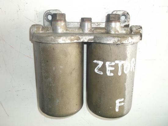 support-filtre-a-fuel-gasoil-tracteur-zetor-ursus-une-purge.jpg