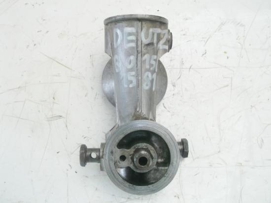 support-filtre-a-huile-tracteur-deutz-80150.jpg