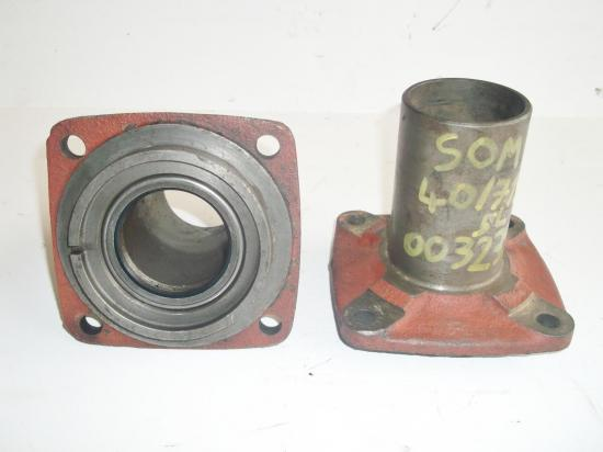support-guide-de-butee-embrayage-tracteur-someca-40-511-615-715-715-5l-som40-reference-003239.jpg