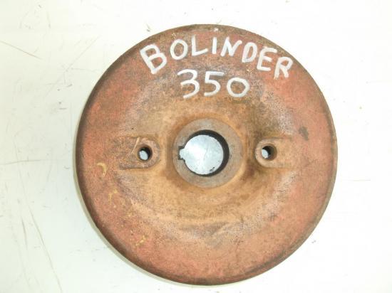 tambour-de-frein-tracteur-bolinder-bm-350.jpg