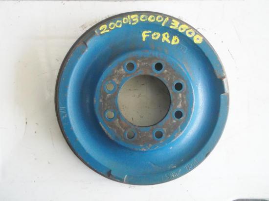 tambour-de-frein-tracteur-ford-2000-3000-3600.jpg