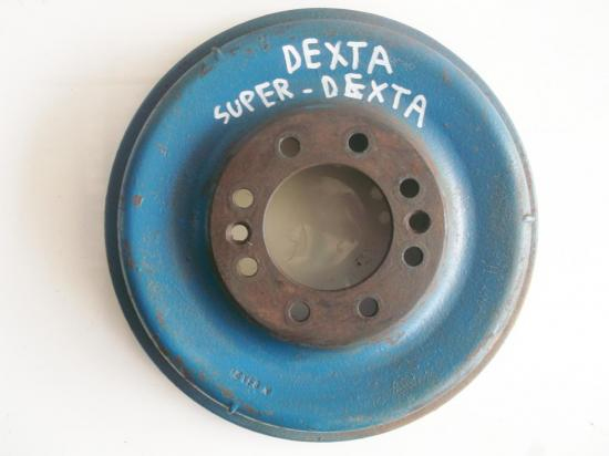 tambour-de-frein-tracteur-fordson-ford-dexta-super-dexta.jpg
