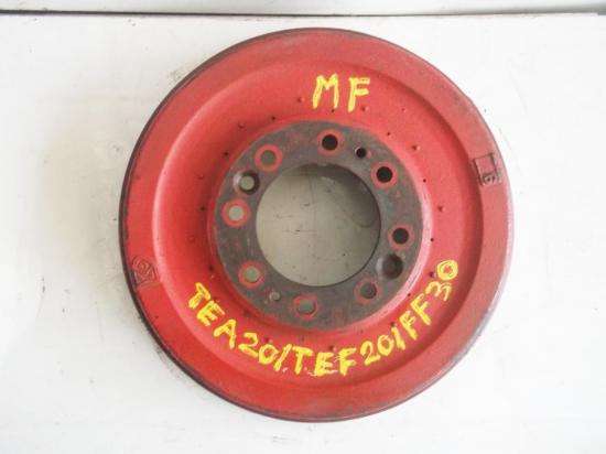 tambour-de-frein-tracteur-massey-ferguson-mf-tea20-ff30-tef20-tea-20-ff30ds-ff-30.jpg