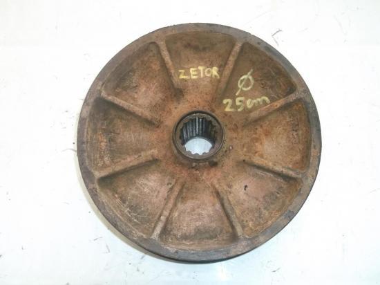 tambour-de-frein-tracteur-zetor-diametre-25cm.jpg