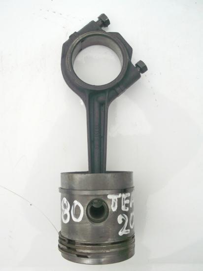 tea-80.jpg