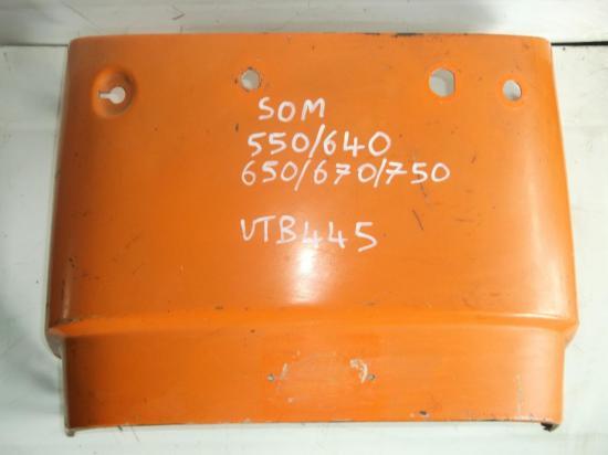tole-de-tableau-de-bord-tracteur-someca-fiat-universal-utb-445-640-650-670-750-1.jpg