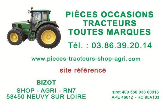 vente-de-pieces-detachees-tracteurs-agricoles-toutes-marques.jpg