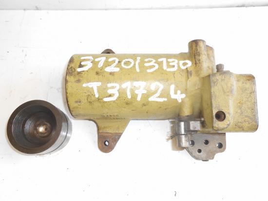 Verin cylindre de relevage tracteur john deere 3120 3130