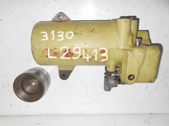Verin cylindre de relevage tracteur john deere 3130