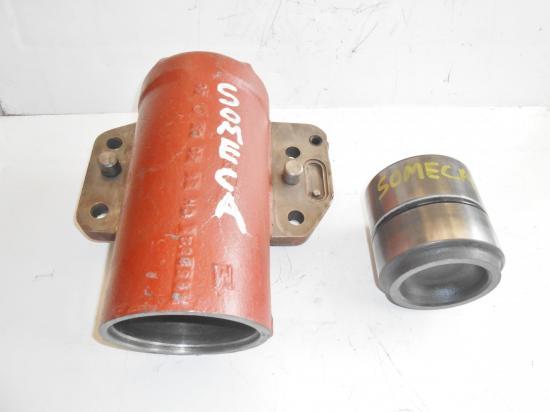 verin-de-relevage-chemise-piston-tracteur-someca-800-850-900-1000.jpg