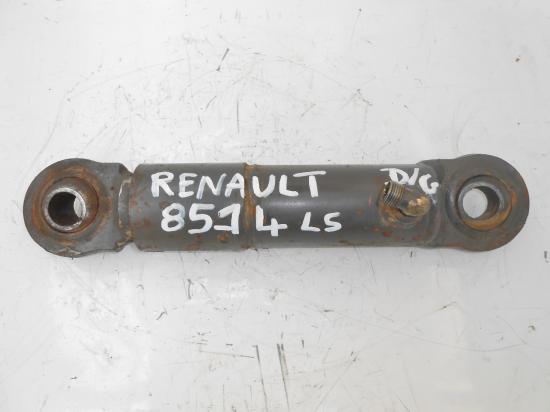 Verin de relevage hydraulique tracteur renault 8514ls 85 14ls