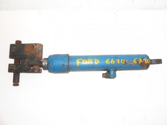 verin-de-relevage-tracteur-ford-6610-6710.jpg