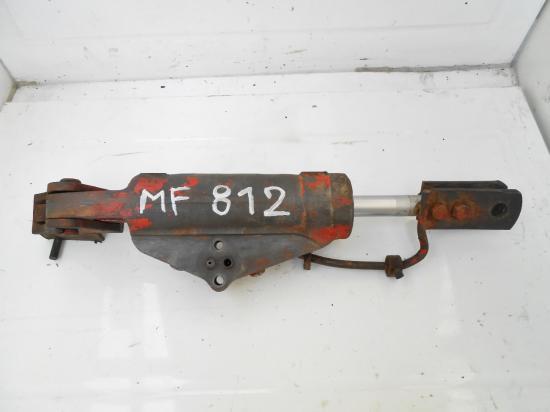 Verin de relevage tracteur massey ferguson pony mf 812 1