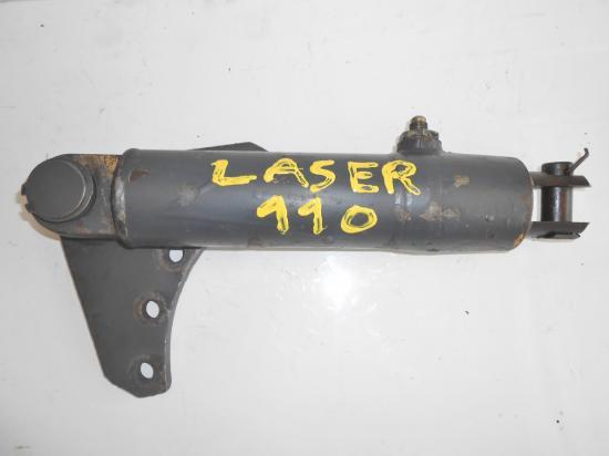 Verin de relevage tracteur same laser 110