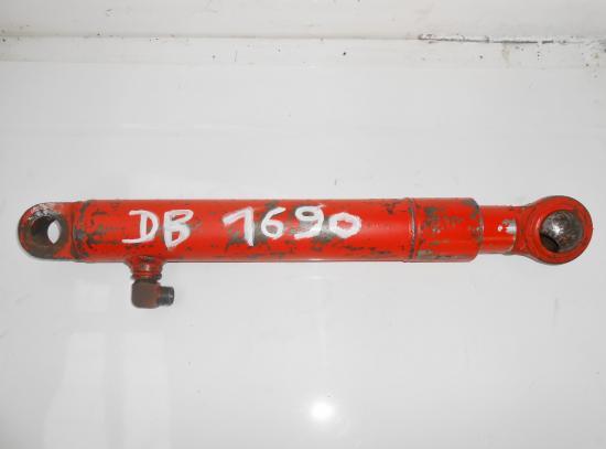 Verin hydraulique auxiliaire de relevage tracteur david brown 1690
