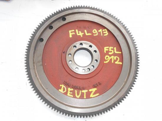 volant-moteur-tracteur-deutz-dx85-7807-f4l913-f5l912.jpg